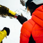 Apple Watch ski snowboard 150x150 - Apple TV : ajout de Bloomberg TV, Crackle et Watch ABC