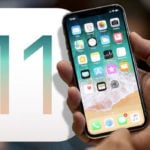 Apple iOS 11 3 150x150 - Mac : OS X Yosemite 10.10.3 est disponible