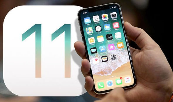 Apple iOS 11 3 - Apple propose la version finale d'iOS 11.3 : quelles nouveautés ?