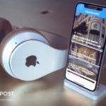 Concept Casque Apple Premium 1 150x150 - Apple : des casques audio haut de gamme prévus cette année ?