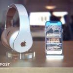 Concept Casque Apple Premium 2 150x150 - Apple lance son casque Beats Studio3 sans fil