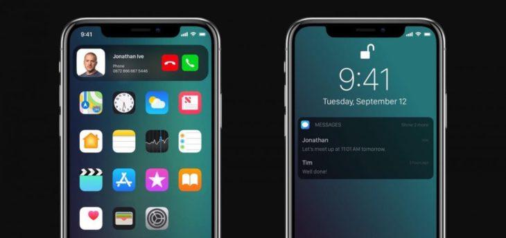 iPhone de 2018 : à quels prix s'attendre ?