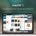 Concept macOS 11 Alvaro Pabesio 150x150 - iOS 12 : un concept vidéo en attendant la WWDC 2018