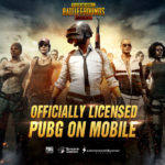 PUBG Mobile disponible gratuitement sur iOS & Android en France !