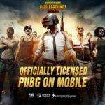 PUBG Mobile 150x150 - PUBG Mobile : ajout de la carte Sanhok, nouvelles armes et plus