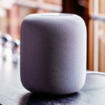 apple homepod 150x150 - iPhone X : un coût de production estimé à moins de 360 dollars