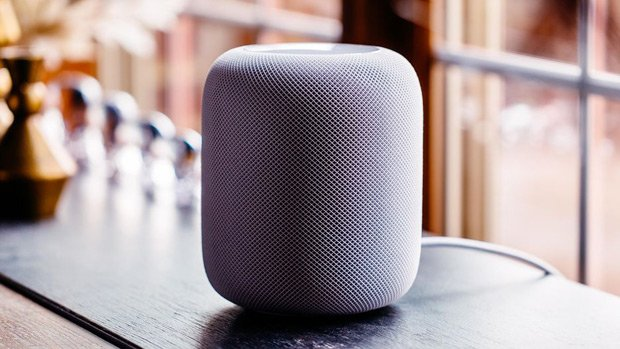 HomePod : un coût de production de 216 dollars ?