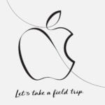 apple keynote 27 mars 150x150 - iPhone SE & iPad Pro Mini : la keynote repoussée au 21 ou 22 mars ?