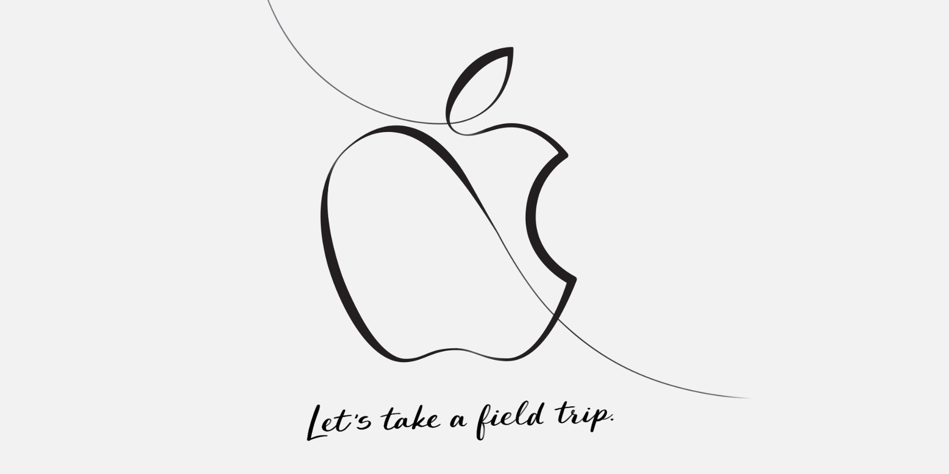 apple keynote 27 mars - Apple : les 3 chiffres importants de la keynote