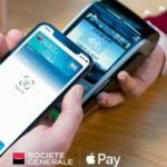 apple pay societe generale 150x150 - Apple Pay disponible au Crédit Agricole