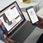 apple pay websites. 150x150 - Mac : OS X Yosemite plus téléchargé que Mavericks