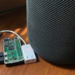 babelpod homepod 150x150 - Test : Dock & enceinte iPhone, iPad, iPod Touch par iPhony