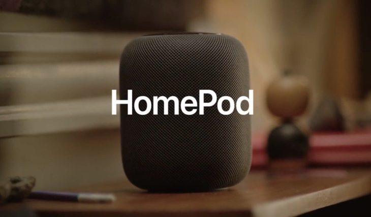 Un HomePod «pas cher» & un nouvel Apple Pencil en préparation ?