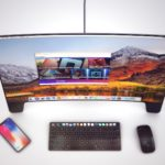 iDrop News 20th Anniversary Apple Studio Display Monitor Concept 6 150x150 - Air Display s'affiche en HiDPI