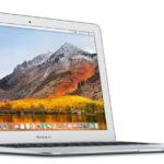 macbook air apple 150x150 - Après l'iPhone, le MacBook Air célèbre ses 10 ans !