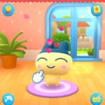 my tamagotchi forever 150x150 - Tamagotchi : l'application bientôt sur iPhone