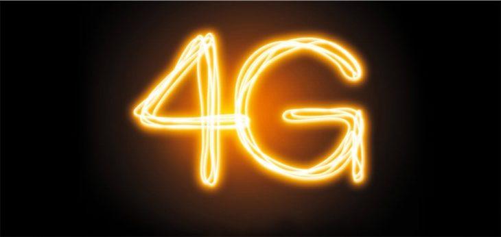 """""""Evitez la 4G !"""", prévient Orange"""