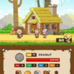 postknight 150x150 - Jeu du jour : Canabalt (iPhone & iPad)