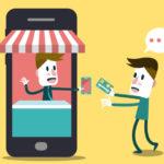 5 idées pour revendre votre téléphone sans prise de tête!