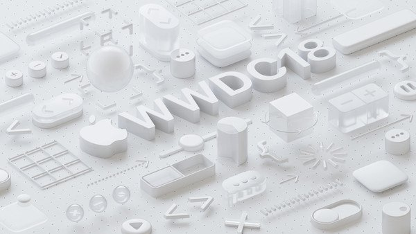 wwdc 2018 - WWDC 2018 : keynote Apple (iOS 12, macOS 10.14, ...) à suivre en direct
