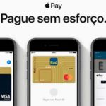apple pay bresil 150x150 - Apple Pay : lancement imminent en Suède, en Finlande et au Danemark ?