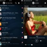 Audials : la meilleure app de radio et podcast sur iPhone & iPad