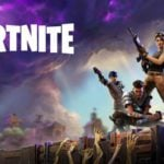 fortnite ios 150x150 - Fortnite : 455 millions de dollars générés en 2018 sur iPhone & iPad