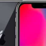 iphone 2019 trois camera arriere 150x150 - iPhone 8 : LG fournirait le capteur 3D de l'appareil photo frontal