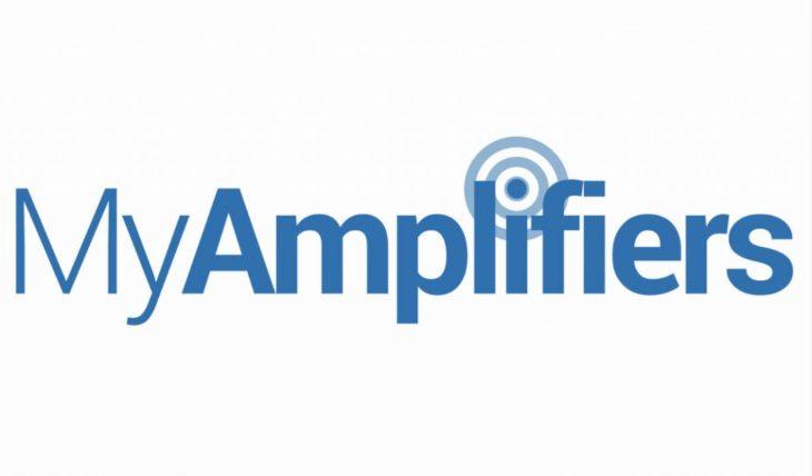 MyAmplifiers : la solution à vos problèmes de réseau 3G & 4G
