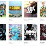Serveur-prive.net : les meilleurs serveurs privés pour vos jeux favoris