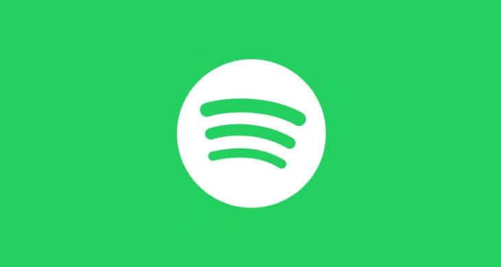Spotify offre plus de fonctionnalités dans son offre gratuite