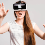 casque vr apple 150x150 - IonVR : un futur casque de réalité virtuelle pour iPhone