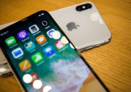 Apple envisagerait de simplifier les noms des futurs iPhone