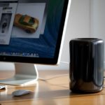 mac pro bureau 150x150 - Mac Pro : un concept futuriste imagine un ordinateur Apple modulaire