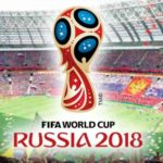 Coupe du monde fifa 2018 russie 150x150 - FIFA Mobile Football (FIFA 17) disponible sur iPhone & iPad