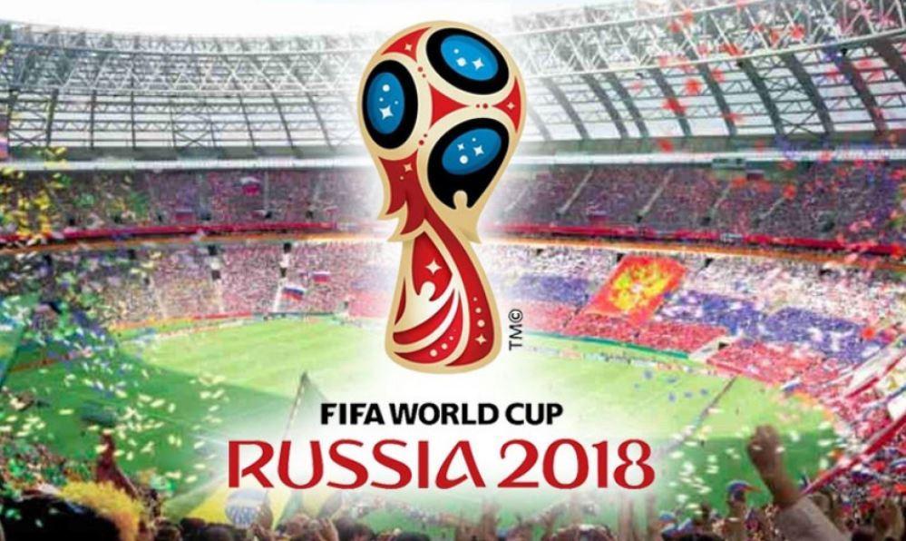 Coupe du monde fifa 2018 russie - Où regarder la Coupe du Monde 2018 à la télé & en streaming ?
