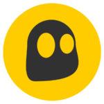 Top 3 des meilleurs VPN pour protéger sa vie privée