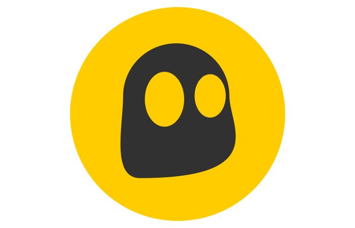 cyberghost vpn - Top 3 des meilleurs VPN pour protéger sa vie privée