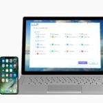 easeus mobimover 150x150 - EaseUS MobiSaver : la récupération de données facile sur iPhone & iPad