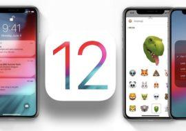 Tutoriel : Télécharger iOS 12 bêta et l'installer sans compte développeur