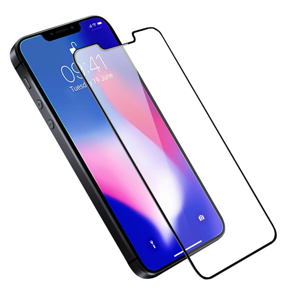 iphone se 2 mobilefun 1024x1024 - iPhone SE 2 : une sortie prévue au dernier trimestre de 2018