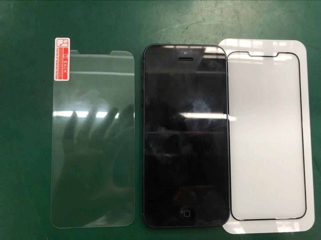 iphone se 2 mobilefun 2 1024x768 - iPhone SE 2 : de nouveaux détails sur ses dimensions et son design final