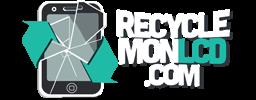 recycle mon lcd - Atelier Montgallet : réparation express d'iPhone et iPad à Paris