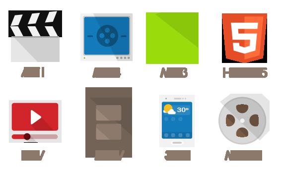 Comment télécharger et convertir des vidéos en 2018 ?