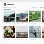 Combin : un logiciel gratuit pour gagner de vrais followers Instagram