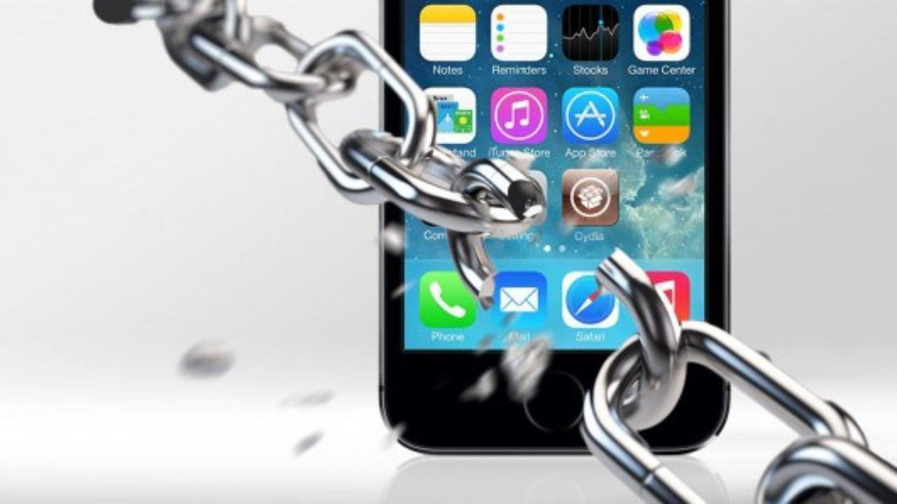 Espion iphone 8 Plus sans jailbreak