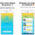 GRIDZ : l'app de loterie révolutionnaire, 10 000€ à gagner chaque jour !
