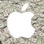 AMZN Amazon talonne désormais AAPL Apple dans la course au mille milliards de capitalisation 150x150 - Apple : l'action (AAPL) atteint 600 $ pour la 1ère fois depuis 2012