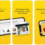 Rosetta Stone 150x150 - 5 applications iOS & Android à tester en famille
