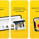 App du jour : Rosetta Stone : Cours de langue (iPhone & iPad - gratuit)